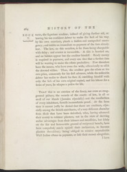 The History, Civil And Commercial, Of The British Colonies In The West Indies -Volume 1, Page 264